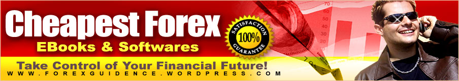 Cheap forex